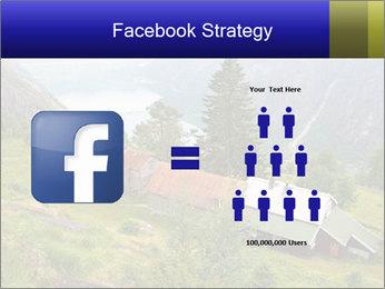 Kjeasen farm PowerPoint Templates - Slide 7