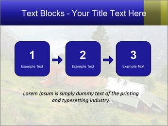 Kjeasen farm PowerPoint Templates - Slide 71