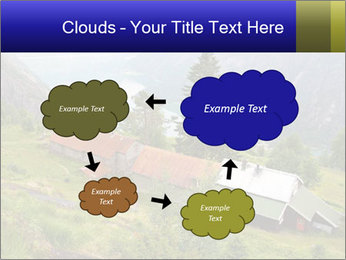 Kjeasen farm PowerPoint Templates - Slide 72