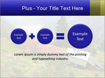 Kjeasen farm PowerPoint Templates - Slide 75
