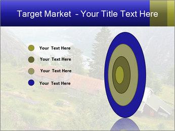 Kjeasen farm PowerPoint Templates - Slide 84