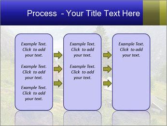 Kjeasen farm PowerPoint Templates - Slide 86