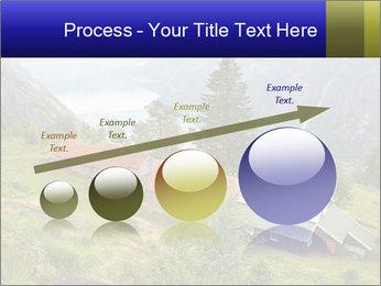 Kjeasen farm PowerPoint Templates - Slide 87