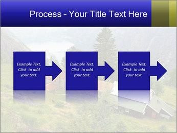 Kjeasen farm PowerPoint Templates - Slide 88