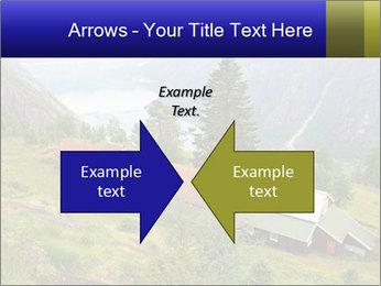 Kjeasen farm PowerPoint Templates - Slide 90