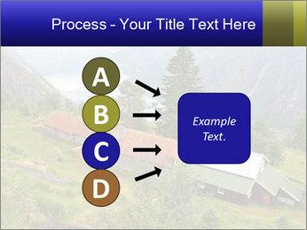 Kjeasen farm PowerPoint Templates - Slide 94