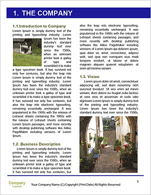 0000094475 Word Template - Page 3