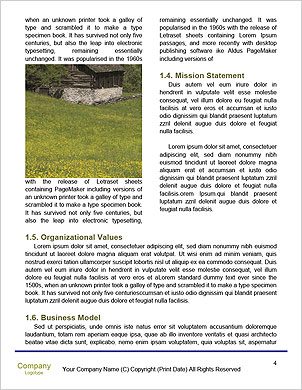 0000094475 Word Template - Page 4