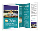 0000094476 Brochure Templates