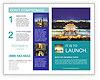 0000094476 Brochure Template
