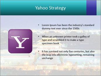Beijing Forbidden City PowerPoint Templates - Slide 11