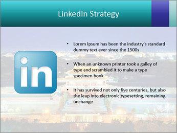 Beijing Forbidden City PowerPoint Templates - Slide 12