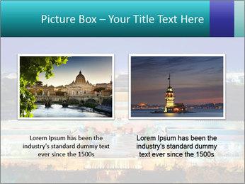 Beijing Forbidden City PowerPoint Templates - Slide 18