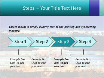 Beijing Forbidden City PowerPoint Templates - Slide 4