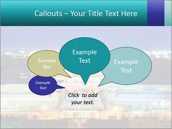 Beijing Forbidden City PowerPoint Templates - Slide 73