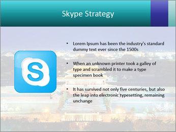 Beijing Forbidden City PowerPoint Templates - Slide 8