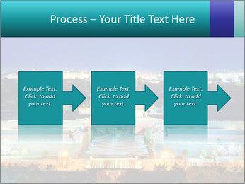 Beijing Forbidden City PowerPoint Templates - Slide 88