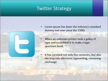 Beijing Forbidden City PowerPoint Templates - Slide 9