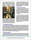 0000094476 Word Templates - Page 4