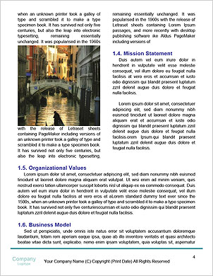 0000094476 Word Template - Page 4