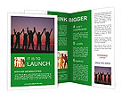 0000094477 Brochure Templates
