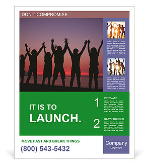 0000094477 Poster Template