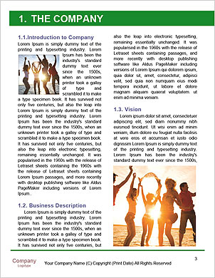 0000094477 Word Template - Page 3