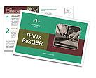0000094478 Postcard Templates