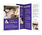 0000094479 Brochure Templates