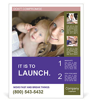 0000094479 Poster Template