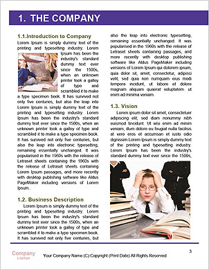 0000094479 Word Template - Page 3