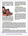0000094479 Word Template - Page 4