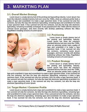 0000094479 Word Template - Page 8