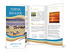 0000094480 Brochure Templates