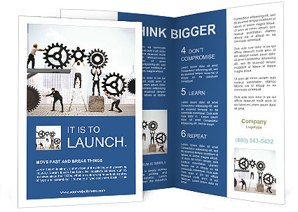 0000094481 Brochure Template