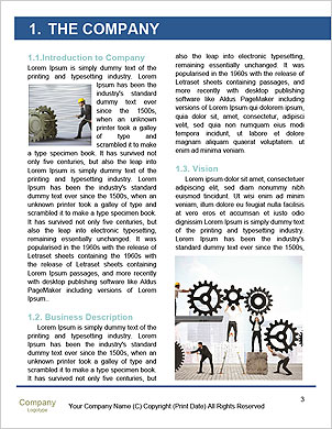 0000094481 Word Template - Page 3