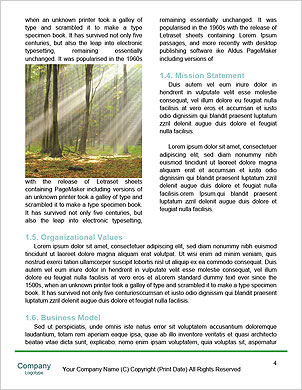 0000094482 Word Template - Page 4