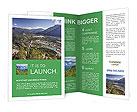 0000094483 Brochure Templates