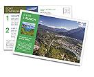 0000094483 Postcard Templates