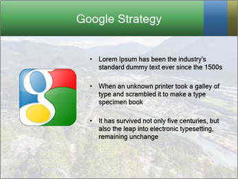 Squeamish town PowerPoint Templates - Slide 10