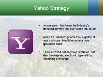 Squeamish town PowerPoint Templates - Slide 11