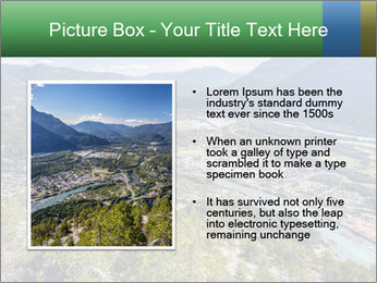 Squeamish town PowerPoint Templates - Slide 13
