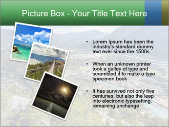 Squeamish town PowerPoint Templates - Slide 17