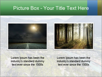Squeamish town PowerPoint Templates - Slide 18