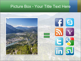 Squeamish town PowerPoint Templates - Slide 21