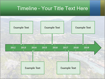 Squeamish town PowerPoint Templates - Slide 28