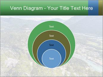 Squeamish town PowerPoint Templates - Slide 34