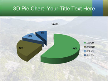 Squeamish town PowerPoint Templates - Slide 35