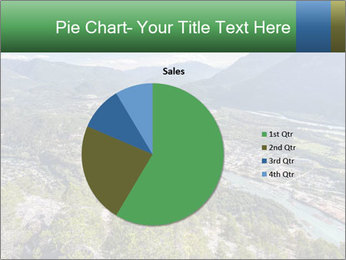 Squeamish town PowerPoint Templates - Slide 36