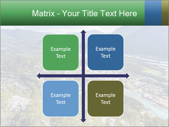 Squeamish town PowerPoint Templates - Slide 37